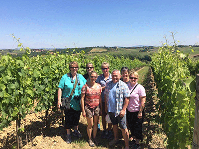 2017-group-@-winery