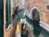 Gondola Ride II