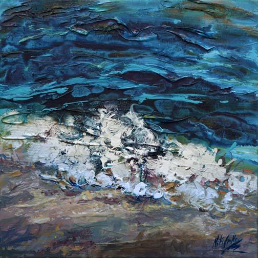 Tidal Flow V