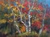 Autumn Concerto II