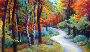 around-the-bend-niki-gulley-pastel-large